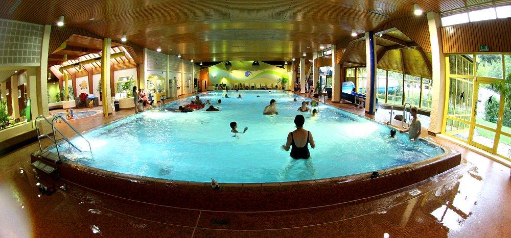 Schwimmbad Im Keller wie ein schwimmbad funktioniert infar be